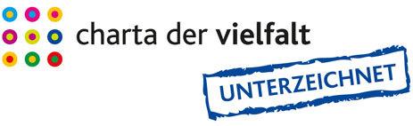 Cdv logo zytoservice
