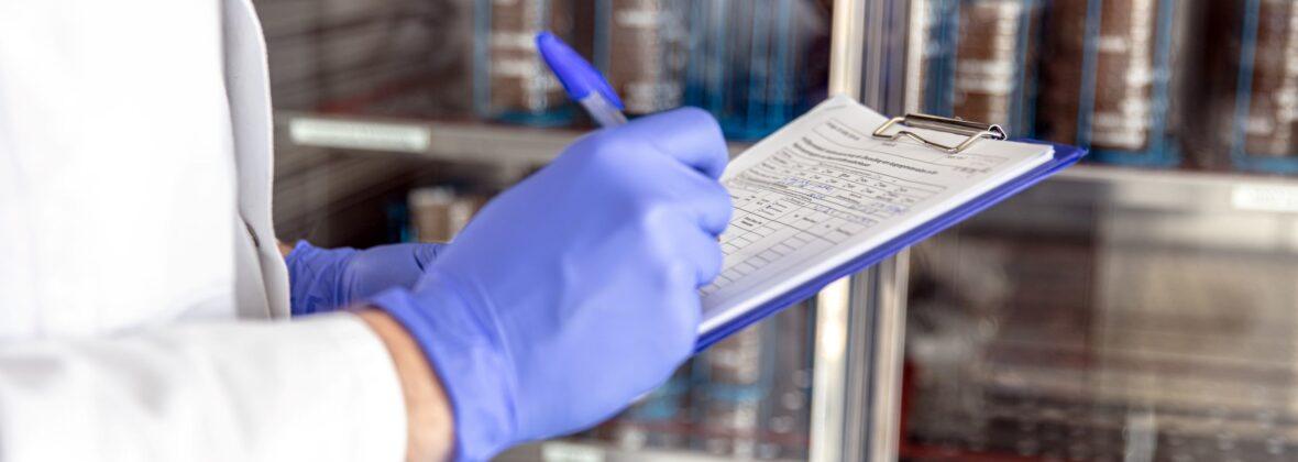 Mikrobiologie zytoservice szenen 1144 gekauft