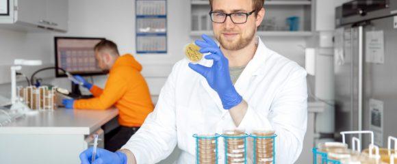 Mikrobiologie zytoservice szenen 1070 gekauft